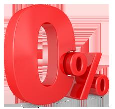 Zero Interest Financing Furnace Financing
