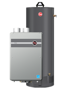 hot-water-heaters-1