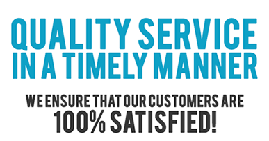 quality-service-1