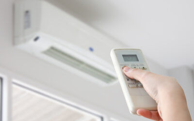 Air Conditioning Financing for Canadians: Understanding Your Options